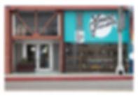 VENICE GLASSWORKS_1.jpg