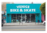 VENICE SKATE & BIKE_1.jpg