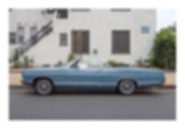 8.20.18 Los Angeles Ashley Noelle _5.jpg