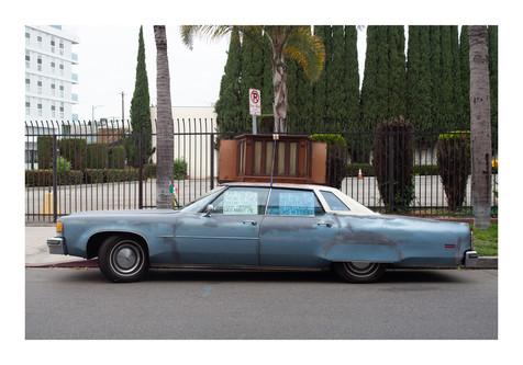 LOS ANGELES CAR 2.jpg