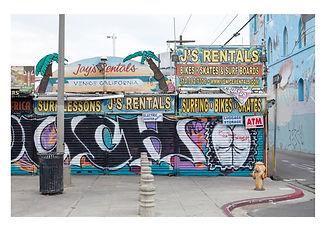 JAY's RENTALS.jpg