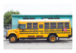 LOS ANGELES SCHOOL BUS 2.jpg