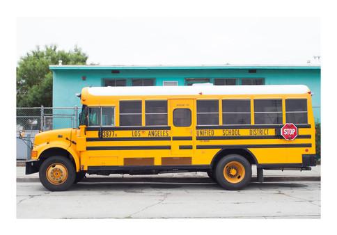 LOS ANGELES SCHOOL BUS 2.jpg
