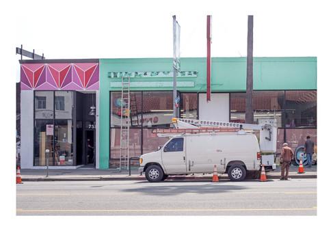 4.5.18 LOS ANGELES _14.jpg