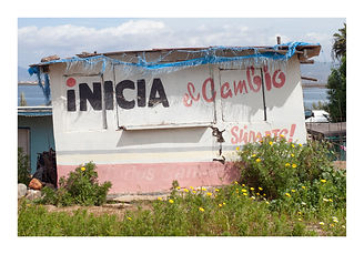2019 MEXICO _4.jpg