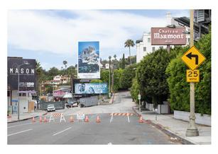 LOS ANGELES RIOTS 2020 _20.jpg