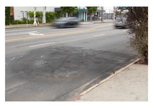 LOS ANGELES RIOTS 2020 _3.jpg