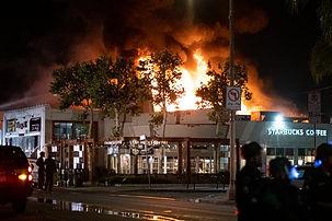 FIRE ON MELROSE.jpg