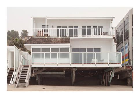 Malibu by Ashley Noelle_17.jpg