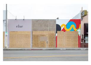 LOS ANGELES RIOTS 2020 _15.jpg