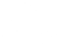 iso-png-iso-logo-png-260.png