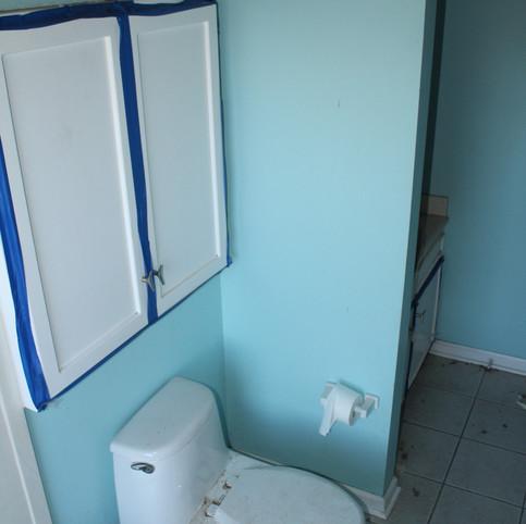 Brad Trouard_Bathroom_Pictures (5).JPG