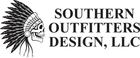 Southern Outfitters Logo 2 Black.png