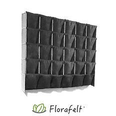 FlorafeltProSystemUnit3x2-PRO-3X2-main.j