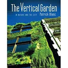 The Vertical Garden.jpg