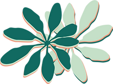 umbrella tree stickers.png