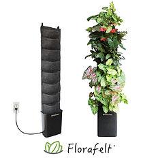 FlorafeltCompactKit-CVGK-main-900x900.jp