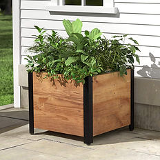 recycled wood planter.jpg