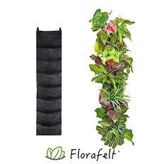 Florafelt8Pocket-F8-main-900x900.jpg