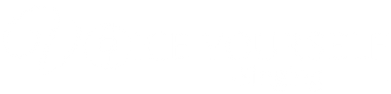 Voice Yourself Singing Inc.