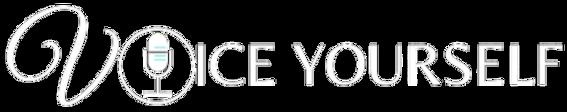 Logo-VY-Black-removebg-preview_edited.pn