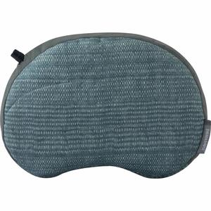 Head Pillow