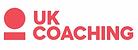uk coaching.png
