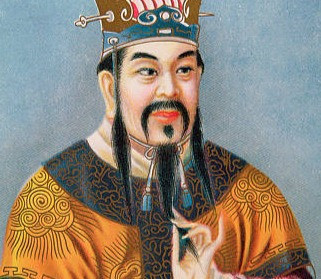 If Confucius Was Your Vocal Coach
