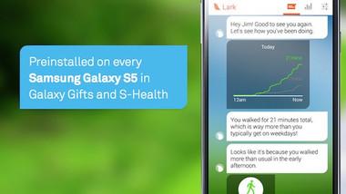Lark App
