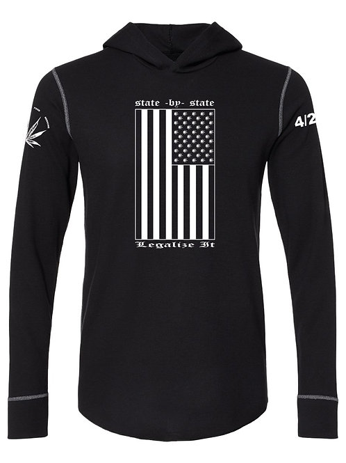 State by State Thermal