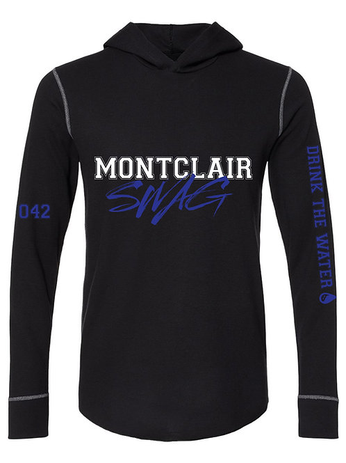 Montclair Swag Thermal