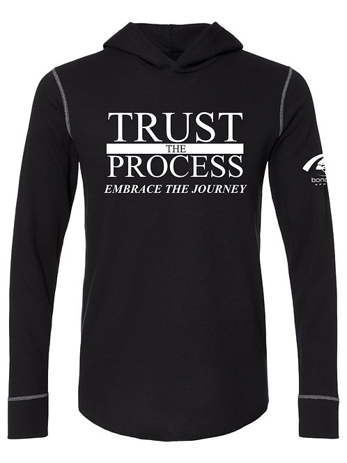 Trust the Process Thermal