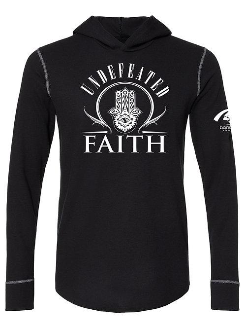 Undefeated Faith Thermal