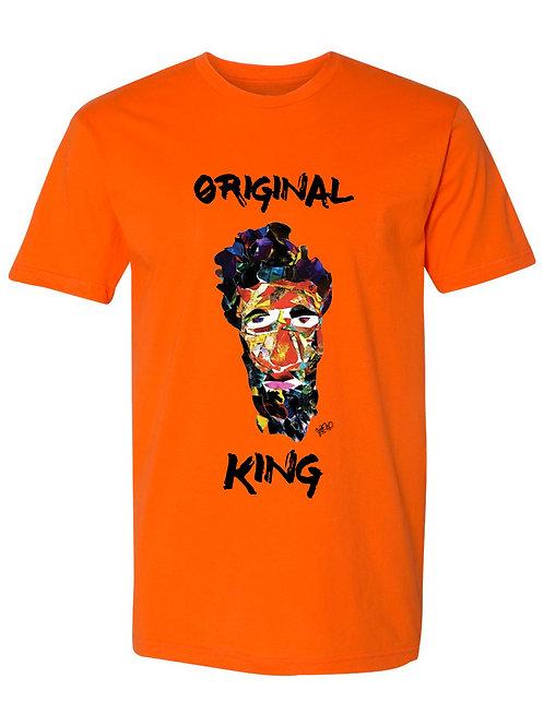 Original King