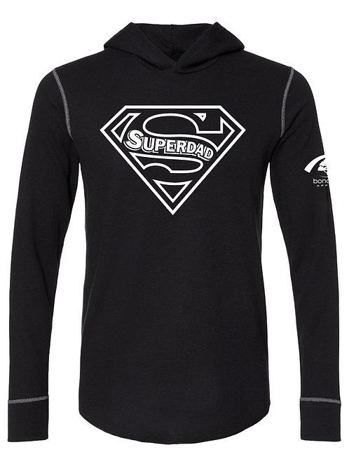 Superdad Thermal