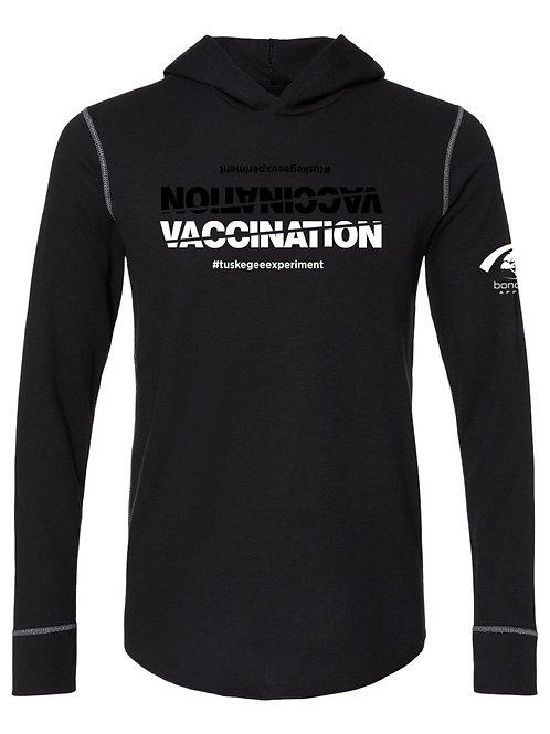 Vaccination Thermal