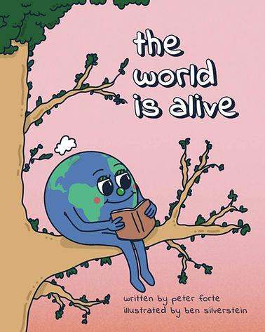theworldisalive.jpg