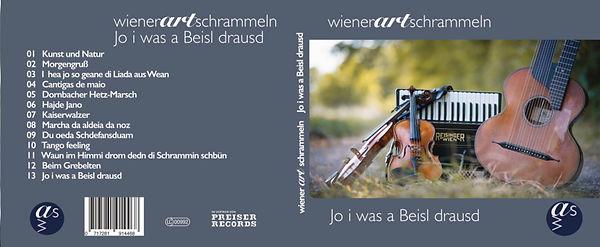 Wiener Art Schrammeln Cd.jpg