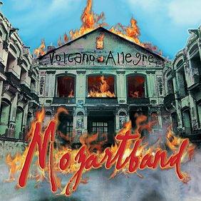Volcano Allegre (Mozartband).jpg