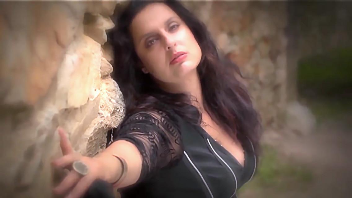 """Spanish Lovesong """"Con tu amor"""" Yasmin Piruz & Band"""