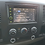 Thumbnail: 2009 Chevrolet Silverado