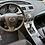 Thumbnail: 2010 Mazda 3