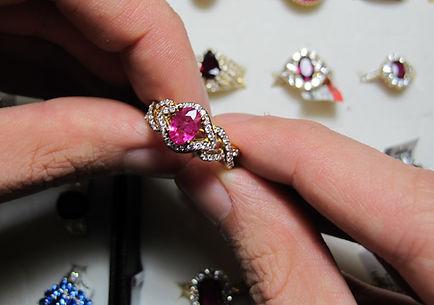 ready made jewelry