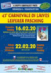 43°_Carnevale_di_Laives_-_Leiferer_Fasch