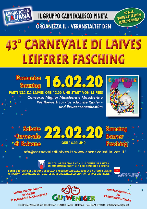 43°_Carnevale_di_Laives_-_Leiferer_Fasch