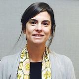 Carolina Llosa