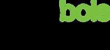 Cecobois_Logo_1920pix.png