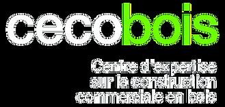cecobois_fnoir.png