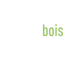 Logo__Défi_Cecobois2020_blanc_edited.png