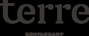 Terre Logo.png
